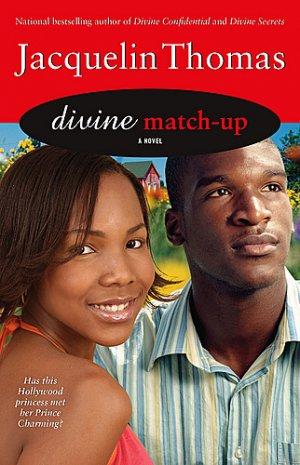 Divine Match-Up