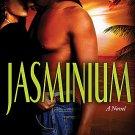 Jasminium