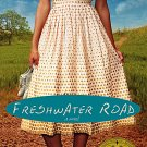 Fresh Water Road