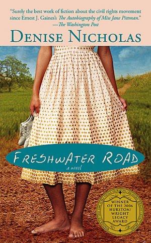 Fresh Water Road
