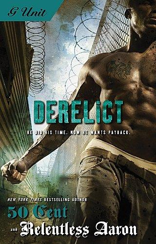 Derelict