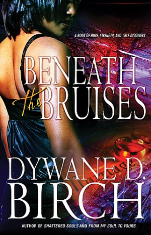 Beneath the Bruises