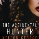 The Accidental Murder