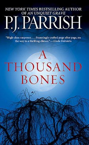 A Thousand Bones