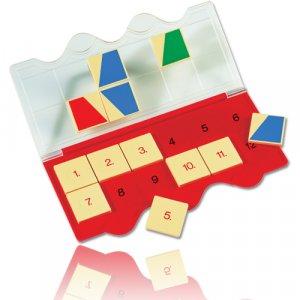 miniLUK Controller