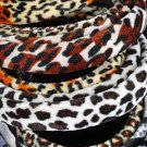 band, Animal ***Special Promotion~Top SEller