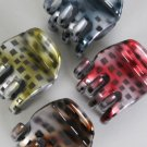 Jawclip Claw 5cm Checker ****Special Promotion!****