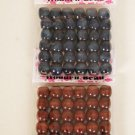 Wooden Beads Medium 432pcs***Special Promotion*** 120pcs=Dz!!
