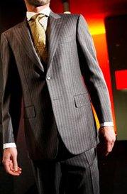 General Suit