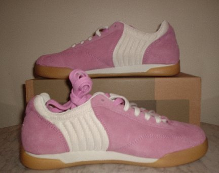 NEW GRAVIS KINGPIN Shoes sneakers Womens 7.5 NIB