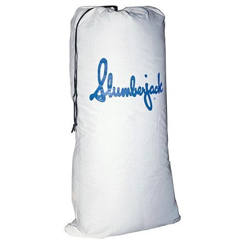 Slumberjack Cotton Storage Bag NEW