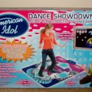 NEW American Idol Dance Showdown Plug N Play MP3 TV game NIB