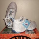NEW L.A. Gear. Women&#39;s Crissy cross trainer sneakers womens 8 NIB