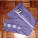 NEW ADIDAS ClimaLite Ladies Training Pants Large NWTs