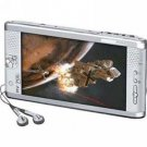 Archos AV700 40GB Portable Digital Video Player Recorder