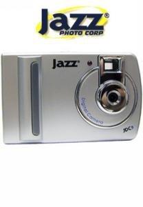 Jazz JDC9 Digital Camera
