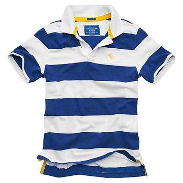 UCLA Shirt