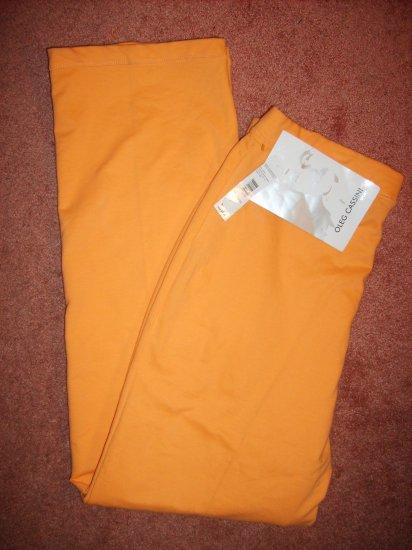 Oleg Cassini Lounge Sweat Pants Sz XL