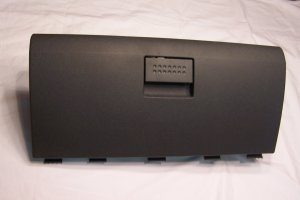 Dodge RAM Glove Box 05-07