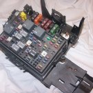 Chevy Tahoe/ suburban or GMC fuse assy.