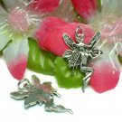 925 STERLING SILVER FAIRY CHARM / PENDANT #44