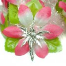 925 STERLING SILVER FAIRY CHARM / PENDANT #41