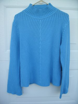 Relativity Cable Knit Sweater SIZE LARGE