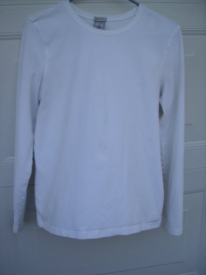 Old Navy Perfect Fit LS Tee SIZE XLARGE