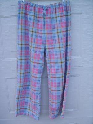 Willow Weez Fleece Pants SIZE XL