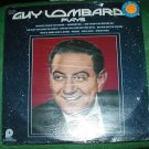 GUY LOMBARDO & ROYAL CANADIANS - RECORD SEALED NIP
