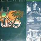 PABLO CRUISE A PLACE IN THE SUN RECORD 33 RPM VINYL AM