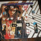 DOCTOR & THE MEDICS - LAUGHING AT THE PIECES 33 RECORD