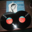 RACHMANINOFF 24 PRELUDES PIANO MUSIC 2 RECORDS LP MAURA