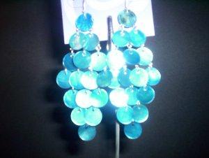 blue dimonds