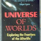 Universe of Worlds by Robert J Grant