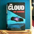 The Cloud - Ray Hammond