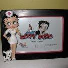 Betty Boop Nurse picture Frame #FR906 $29.99