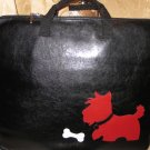Dog Laptop Bag( #95-1901  Black) $49.99