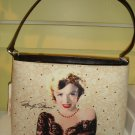 Marilyn Monroe handBag #MMT-135 On sale( $39.99)