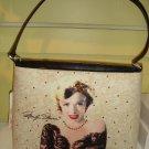 Marilyn Monroe handBag #MMT-135 On sale( $39.99)