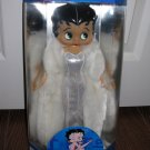 #31131 Diva Betty In White Dress $34.99