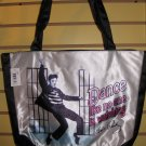 Elvis  Dance Note Bag #15632 $36.99