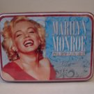 Marilyn Monroe Special Edition Playing Card Set #4021 $14.99