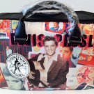 Elvis Bowler bag $79.99 #V2950B/EV203