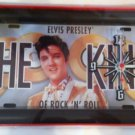 Elvis clock $39.99 sale $34.99 # ETKLPC