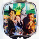 wizard of oz compact $16.99 #15390