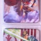 Star Wars Coasters $16.99 #99085