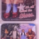 Wizard of Oz Coasters $16.99 #71085