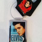 Elivs travel tag $12.99 #71157