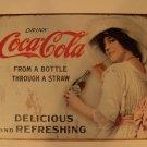 Drink Coca-Cola...$19.99 #1473